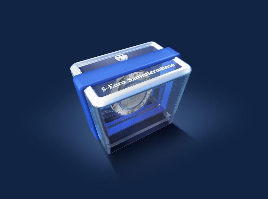 5-euro-sammlermuenze-box