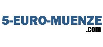 5-Euro-Muenze.com