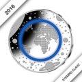 5euro-2016-stempelglanz-bildseite-kopie