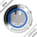 5euro-2016-stempelglanz-wertseite-kopie