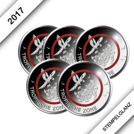 5euro-2017-5erset-stempelglanz-bildseite Kopie