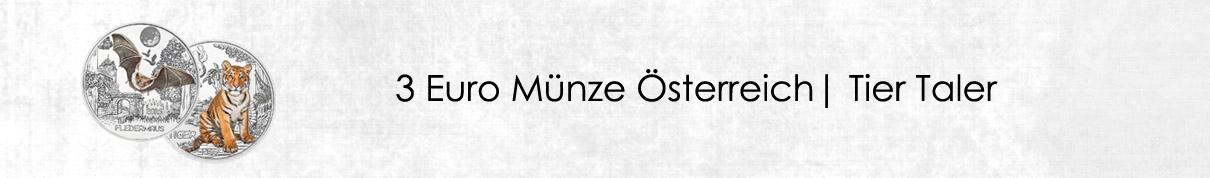 3-euro-muenze-oesterreich-tier-taler-kategorie Kopie