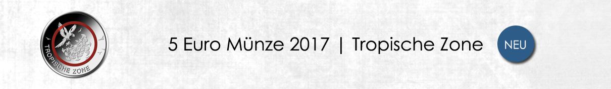 5-euro-muenze-2017-kategorie Kopie