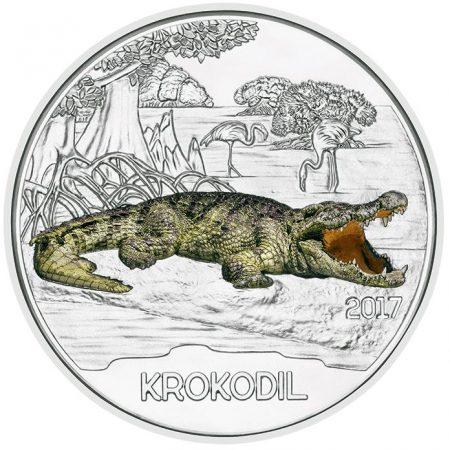 3-euro-muenze-krokodil