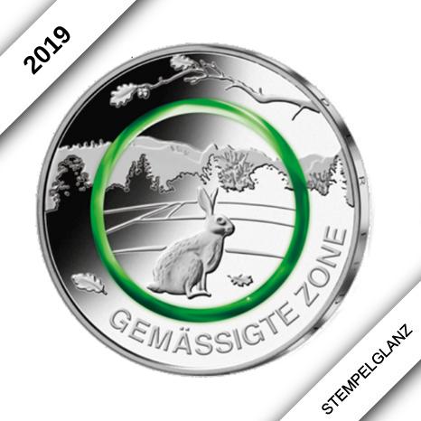 5-euro-muenze-2019-stempelglanz-einzel